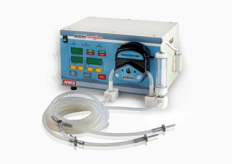 Easyflow Pump Advance